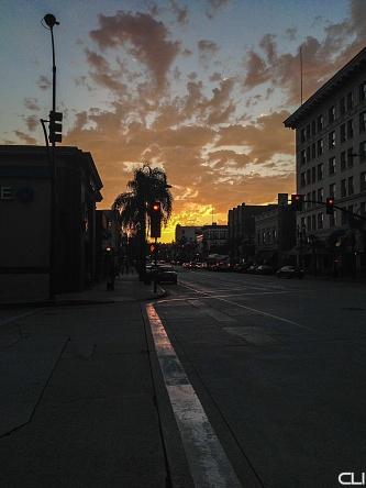 002_PasadenaSunset01_pvw