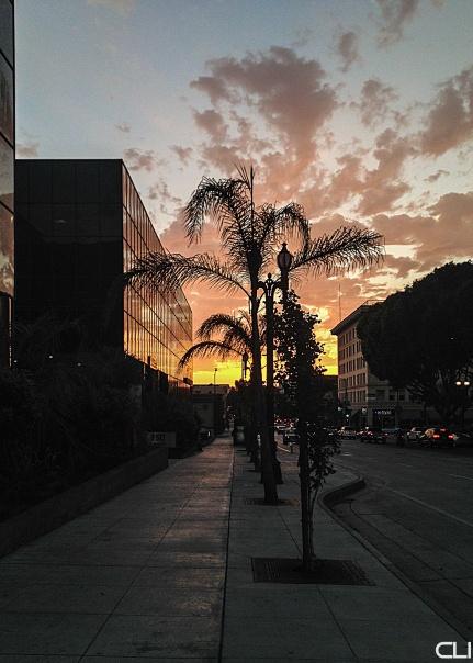 004_PasadenaSunset03_pvw