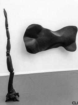 011_BlackSculpture_pvw