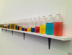 016_Bottles_pvw