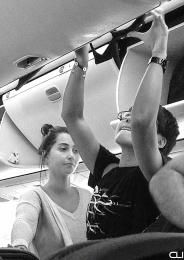 064_PlaneWoman_pvw