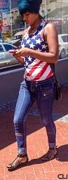 081_StarsAndStripes_pvw