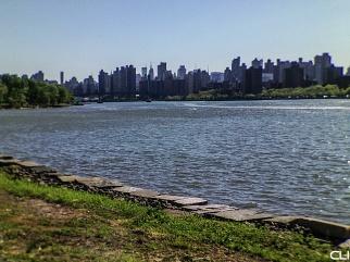 092_NYC_Skyline_pvw