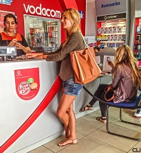 092_VodacomGirl1_pvw