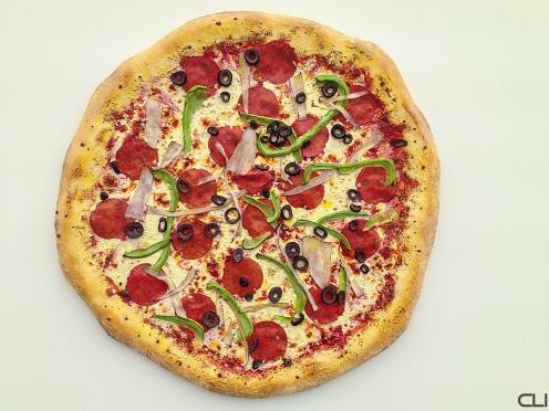 102_Pizza_pvw