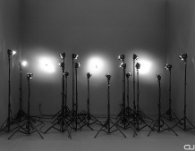 131_Spotlights_pvw
