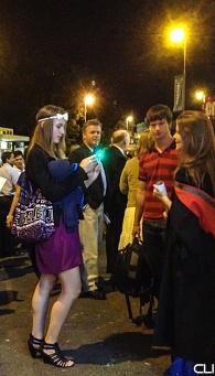 135_NightStreet02_pvw