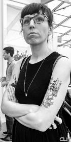 141_TattooWoman_pvw