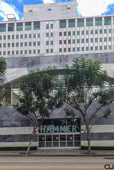 143_HammerMuseum_pvw