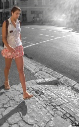 149_Streetwalker_pvw