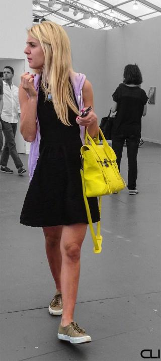 155_Yellow_pvw