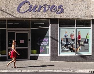 179_Curves_pvw