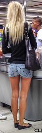 187_Shorts5_pvw