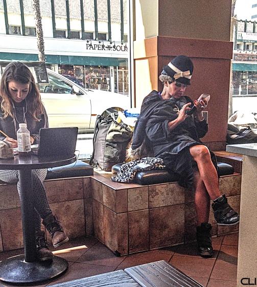191_Starbucks_pvw (1)