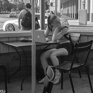 192_Starbucks_pvw