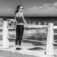 223_Beachfront06_pvw