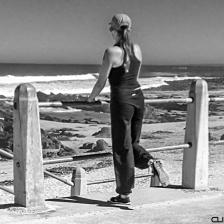 224_Beachfront07_pvw