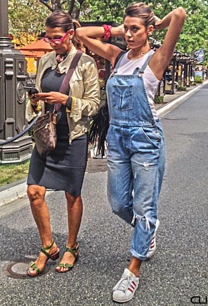 226_Overalls_pvw