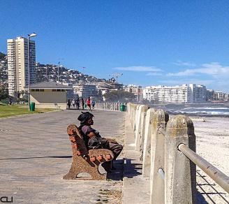 233_Beachfront16_pvw