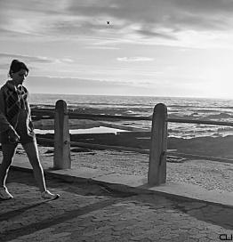 242_Beachfront04_pvw