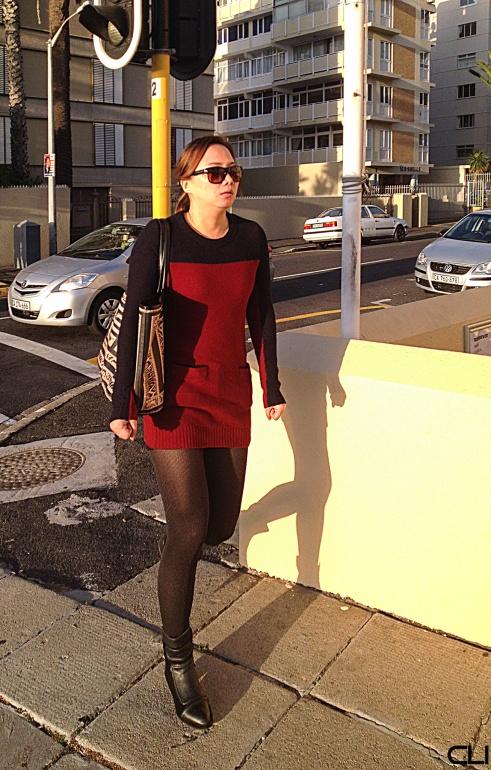 263_SweaterDress_pvw