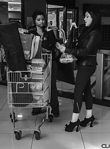 275_ShoppingDiscussion_pvw