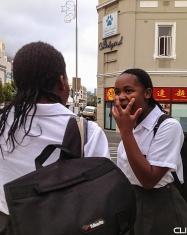 278_Schoolgirls_pvw
