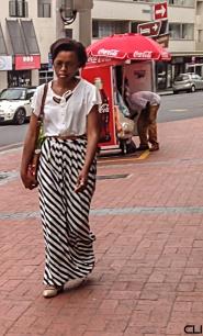 Urban Zebra (3)