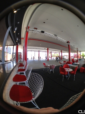 28_LACMA-Cafe1_pvw