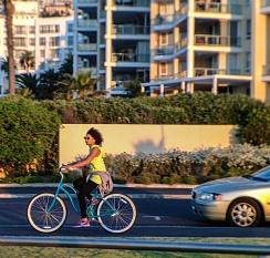 300_Bicycle_pvw