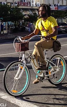 302_Cyclist_pvw