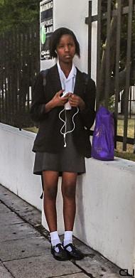 328_Schoolgirl_pvw
