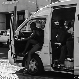 336_TaxiGirl1_pvw
