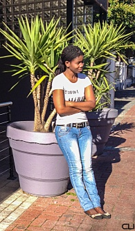 374_Jeans_pvw