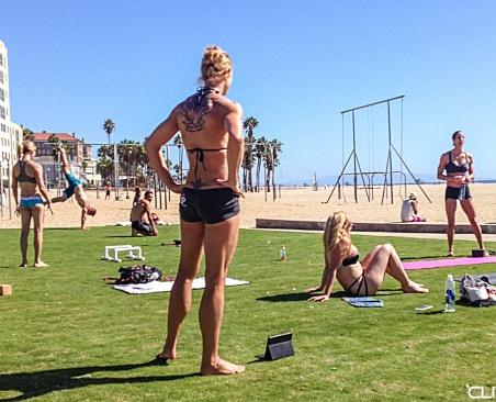 433_Yoga1_pvw