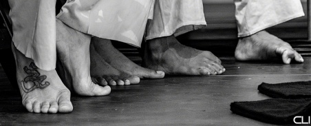Feet_pvw