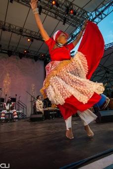 Silva Dance Co.