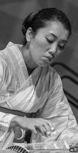 Watanabe05_pvw