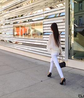 WhiteSkinnyJeans1_pvw