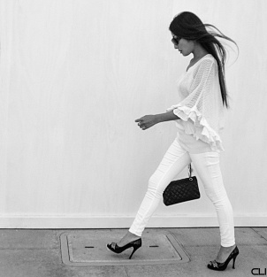WhiteSkinnyJeans3_pvw