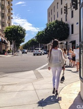 WhiteSkinnyJeans5_pvw