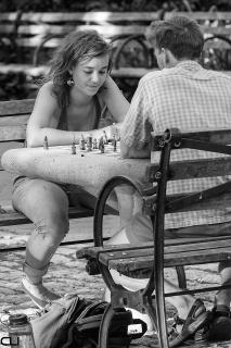 006_Chess_pvw