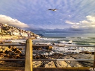 Bantry Bay, Cape Town