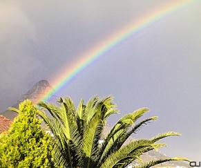 rainbow01_pvw