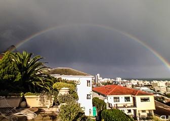 rainbow02_pvw