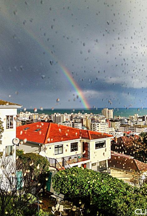 rainbow03_pvw