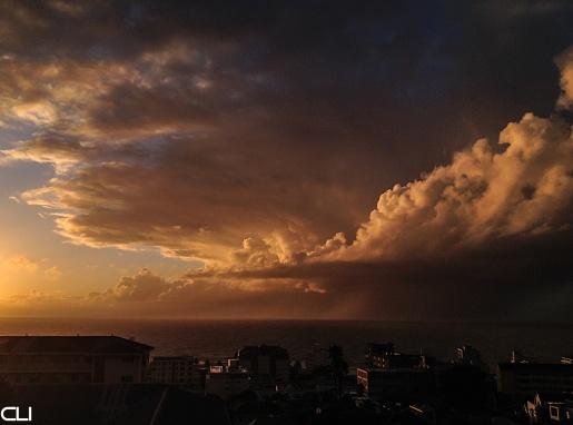 sunset02_pvw