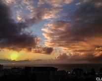 sunset03_pvw