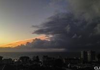 sunset04_pvw