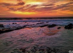 sunset1_pvw
